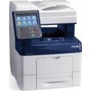 Multifunctionala Laser Color XeroX WorkCentre 6655X Duplex Fax ADF A4