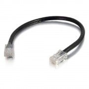 C2G Cat5e Non-Booted Unshielded (UTP) Network