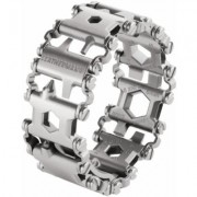 Leatherman Tread Metric - attrezzo multiuso