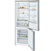 Kombinirani hladnjak Bosch KGN49XI30 KGN49XI30