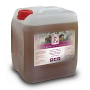 Ulei digestie, regenerare, LEINOL PEGUS PLUS, 5L, 3028, MUHLDORFER