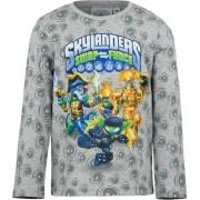 Skylanders Skylander t-shirt grijs