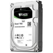 Seagate EXOS 7E8 ST8000NM0055 8TB