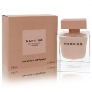 Narciso Poudree For Women By Narciso Rodriguez Eau De Parfum Spray 3 Oz