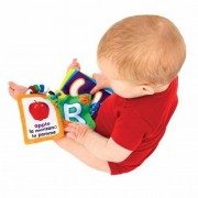 Baby Einstein(Tm) Take Along Discovery Cards (Set Of 2)