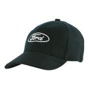 Headwear Professional 6 Panel Melton Wool Pro-Low Profile Cap 4161
