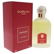 Guerlain Samsara by for Women 3.3 oz EDP Spray