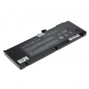 Bateria para Portatéis OTB para MacBook Pro 15 - MD104LL/A, MD322LL/A - 5800mAh
