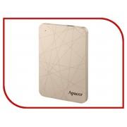 Жесткий диск Apacer ASMini Portable Mini SSD 240GB