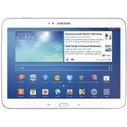 Samsung P5210 Galaxy Tab 3 10.1
