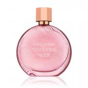 Estée Lauder Eau de parfum en spray Sensuous Nude d'Estée Lauder - 50ml