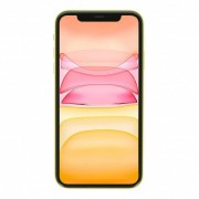 Apple iPhone 11 256GB gelb new