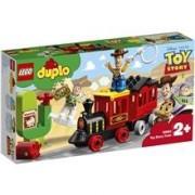 LEGO 10894 LEGO Toy Story 4 Toy Story Tåget