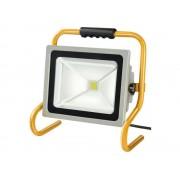 Proiector cu LED ML CN 150 V2 IP65, Brennenstuhl