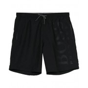 Boss Orca Swimshorts Oxford Black