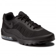 Pantofi NIKE - Air Max Invigor 749680 001 Black/Black/Anthracite