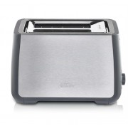 Sunbeam Long Slot 2 Slice Toaster (TA4520)