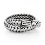 BUDDHA TO BUDDHA Ben Double ring - 607-19