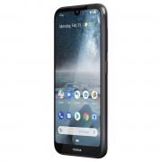 Nokia 4.2, Dual SIM, 32GB, Black