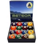 SET BILE METEOR 57,2mm