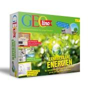 FRANZIS.de (ausgenommen sind Bücher und E-Books) GEOlino - Erneuerbare Energien