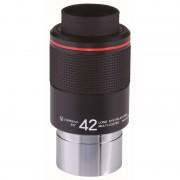 Vixen Oculare LVW 42mm 2''
