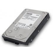 """HDD 500 GB Toshiba DT01ACA050 SATA III 3.5"""" - second hand"""