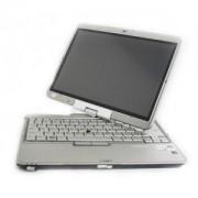 Compaq 2730p - Windows XP Tablet - C2D 1GB 160GB - 12 - Tablet PC