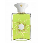 Amouage - Sunshine Man Edp