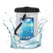 """Custodia da Spiaggia Impermeabile per Smartphone fino a 5"""""""