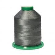 Vyšívací nit polyesterová IRIS 5000m - 35032-421 2902