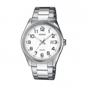 Casio Collection - MTP-1302PD-7BVEF