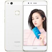Smartphone Huawei Nova Lite (4+64GB) - Blanco