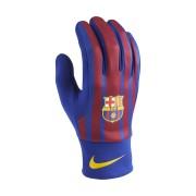 Gants domicile FC Barcelona Stadium - Bleu