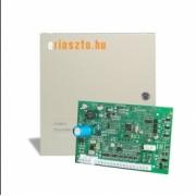 DSC PC1404 riasztóközpont