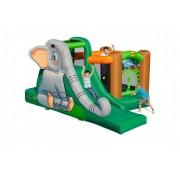 Saltea gonflabila Pestera Elefantului
