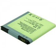 Samsung EB535151VU Battery, 2-Power replacement