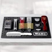 Wahl Barber Tool Mat