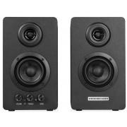 Boxe Modecom MC-HF30, 2.0, 15 W (Negru)