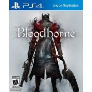 Sony Bloodborne PlayStation 4 Standard Edition