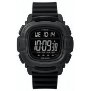 Timex - Часовник TW5M26100