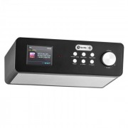 KR-200 Internet Radio Sottopensile Spotify Connect WiFi DAB+ UKW RDS AUX
