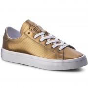 Обувки adidas - Courtvantage W BB5201 Coppmt/Coppmt/Ftwwht