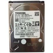 "Toshiba 750GB 2.5'' 750GB SATA Disco duro (2.5"", 750 GB, 5400 RPM, SATA, 8 MB)"
