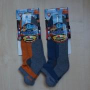 Ponožky Freewin 41-42