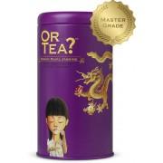 OR TEA? Dragon Pearl Jasmine - Dose 75g