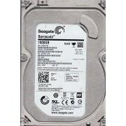 Seagate ST1000DM003, Z1D, TK, PN 1CH162-510, FW CC47, 1TB SATA 3.5 Hard Drive