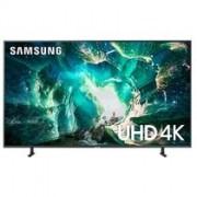 "Samsung UE49RU8000S 8 Series - 49"" LED-tv"