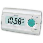 Ceas Casio WAKEUP TIMER PQ-31-7EF