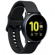 Samsung Galaxy Watch Active 2 crni SM-R830NZKASEE